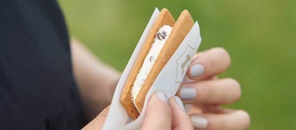 工場で作りたての「マルセイバターサンド」が食べられる!【北海道・十勝】おすすめお土産&絶景スポット。
