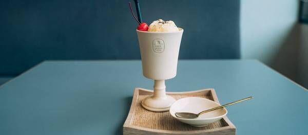 鹿児島旅行でクラフト巡り。併設カフェも必見!ギャラリーショップ3軒