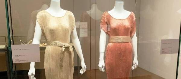 「マリアノ・フォルチュニ 織りなすデザイン展」、〈三菱一号館美術館〉で開催。〜今度はどの美術館へ?アートのいろは〜