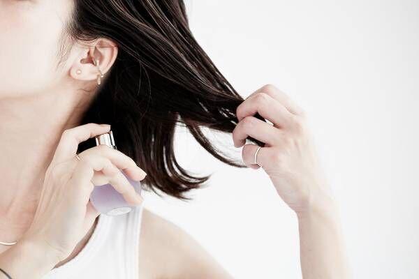 香水のプロが教えるフレグランスの使い方6選!おすすめ香水もご紹介。