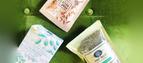 ノンカフェインティー専門店〈H&F BLEX〉で、夏に疲れた体を労わるお茶を見つけよう。