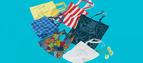 日常生活に欠かせない「トートバッグ」5選。人気スタイリスト・山口香穂が暮らしに寄り添うアイテムを紹介。