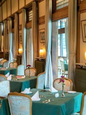 酒蔵を改装したホテルも登場!奈良旅行で泊まりたい注目ホテル2軒