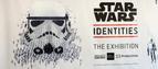 「STAR WARS™ Identities:The Exhibition(スター・ウォーズ™アイデンティティーズ:ザ・エキシビション)」が〈寺田倉庫G1-5F〉で開催。〜今度はどの美術館へ?アートのいろは〜