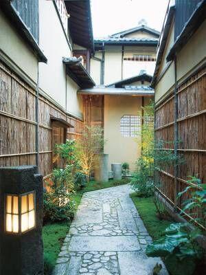 極上体験が叶う!京都旅行は、注目のホテル・宿でおこもりステイを。
