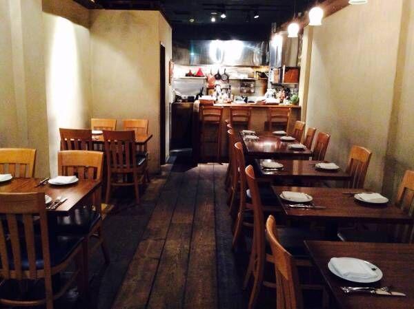 パンとお肉の名店がスペシャルコラボレーション。「Hanako w/ Seibu−秋のピクニック−」10/26(土)に〈西東京いこいの森公園〉で開催!