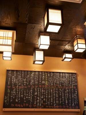 あの人気店たちが日本橋に出店!限定メニューにも注目。【ビストロ・居酒屋・ショコラトリー】