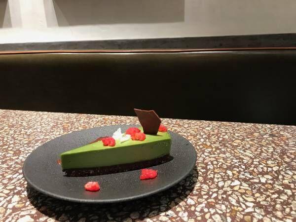 おいしく食べて心も体も美しく!〈Cosme Kitchen Adaptation〉からニュージーランドの料理家 ミーガン・メイとの期間限定コラボメニューが登場!