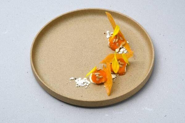 【京橋カフェ】絶品スイーツやトーストが楽しめる5軒!デイリー使いからご褒美まで。