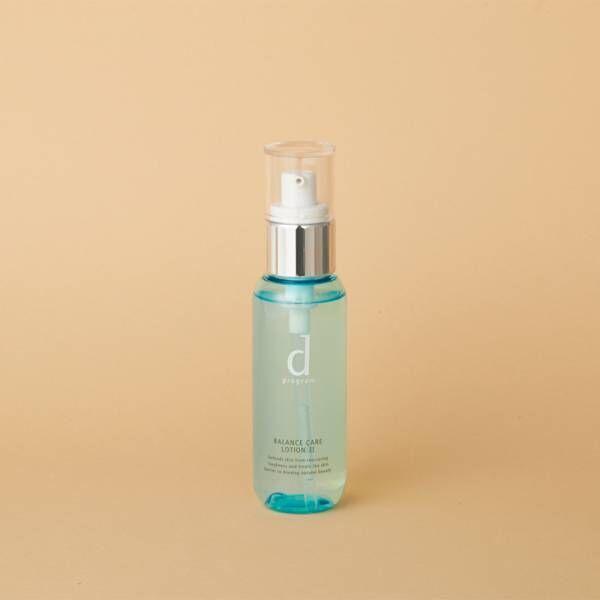 「本当に使ってよかった」スキンケアアイテム6選!モデルの愛用化粧水とは?