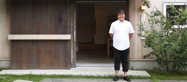 地元の人々が「ここに住んでいてよかった」と思える場を。多目的スペース〈つむじ〉から発信する東村山の魅力とは。