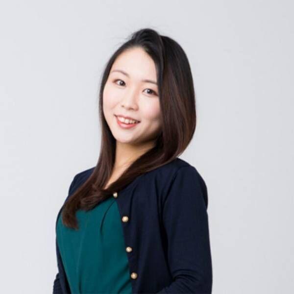卵グルメブーム到来!ふわふわのスフレオムレツ専門店〈YELLOW MARKS〉が渋谷にオープン。【注目のニューオープン情報!】