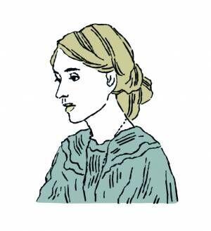 「大切なことは本に学んだ。」話題の作家おすすめ!女性作家による伝記・小説・短編集4冊
