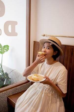 ワイキキにモダン・フレンチ・レストラン〈LA VIE〉が登場!海外の注目ニューオープン情報。