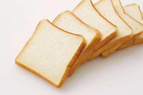 【自由が丘】人気ベーカリーの高級食パン5選!しっとりコク深い「プレミアム食パン」など。