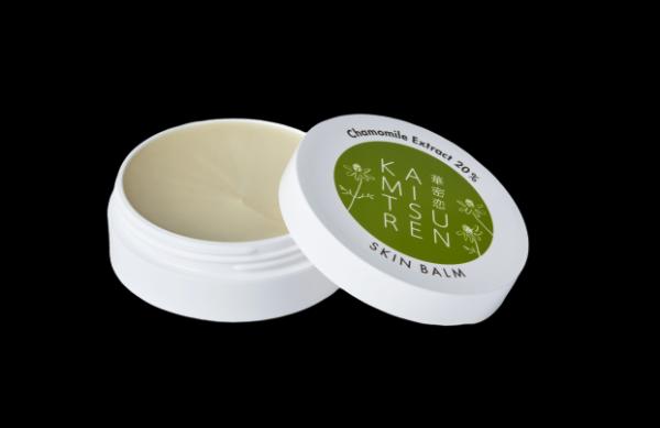 顔・体・髪にマルチで使える「万能バーム」5選!シンプルおしゃれなパッケージも人気。