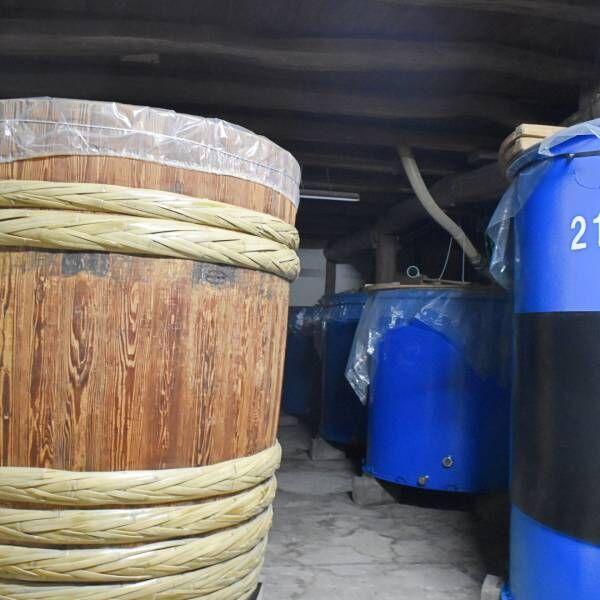 はしご酒ならぬ「はしご牡蠣」を体験!広島で牡蠣グルメを味わい尽くす旅。【前編】