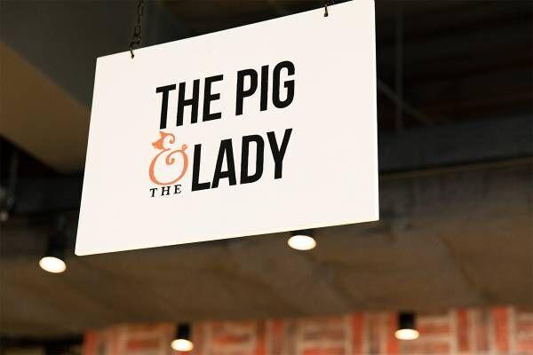 ハワイの人気店が続々上陸!モダンベトナム〈THE PIG & THE LADY〉とヴィーガンデリ〈Peace Cafe Hawaii〉は見逃せない。