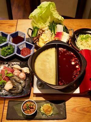人気店シェフが祖師ヶ谷大蔵に続々新店オープン!注目のレストラン&居酒屋3選