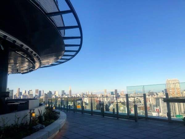 12月5日OPEN〈東急プラザ渋谷〉の注目店をチェック!「大人を楽しめる渋谷へ」がコンセプト。