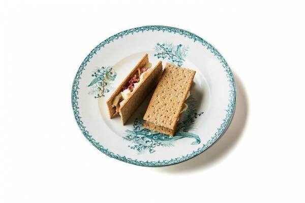 クリスマスは家でまったり派のあなたに!食卓を彩るとっておきレシピ集。