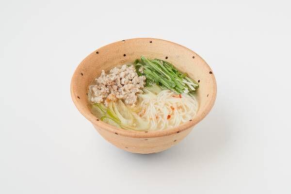 人気料理家が教えてくれた簡単ホットドリンク&軽食レシピ4選!寒い季節にぴったり。