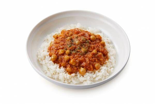 スープ専門店がカレー専門店になる1日。4度目の〈カレーストックトーキョー〉が6月21日(金)開催!