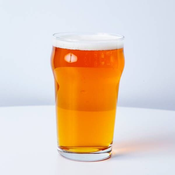 おいしいクラフトビールを飲むなら。福岡でいま注目のビアバーはここ!
