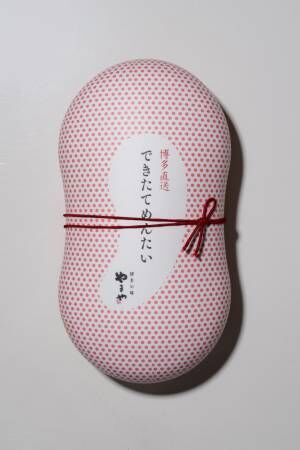 思わず買わずにいられないかわいさ!【福岡土産】グルメ・スイーツ・雑貨12選