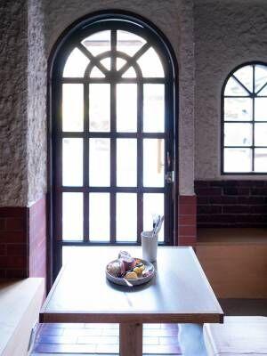 朝から満喫するグルメの街・福岡。絶品朝食が楽しめるカフェ・中華粥専門店3軒