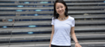 副業で大学院研究員や、欧米の教育団体に所属。複数のコミュニティ所属で個性を磨く、会社員・世羅侑未さんの働き方とは。
