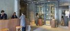リノベーションホテル〈TSUGU 京都三条 -THE SHARE HOTELS-〉が四条河原町エリアにオープン。