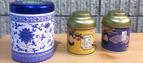 旅行に行ったら手に入れたい、おすすめ中国茶フレーバー3選!中国茶を自宅で気軽に楽しむ。