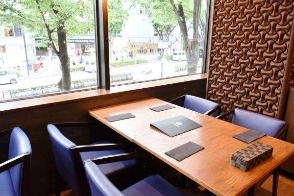 表参道に究極のハンバーガー店〈いしがまやGOKU BURGER〉オープン!