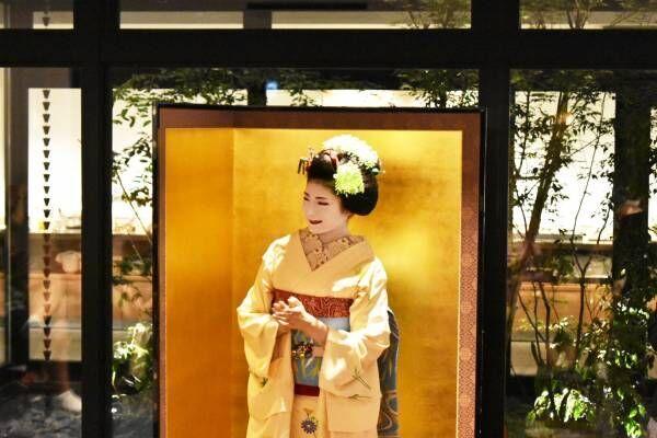 価値体験型ホテル〈ホテルインターゲート京都 四条新町〉の楽しみ方。
