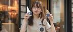 """お茶好きさん必見!この夏は台湾発〈蜷尾家/NINAO〉の""""スキアマ""""なソフトクリームで決まり!"""