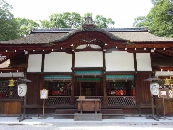神社検定1級モデルおすすめの美容パワースポット4選!全国の人気神社をご紹介。