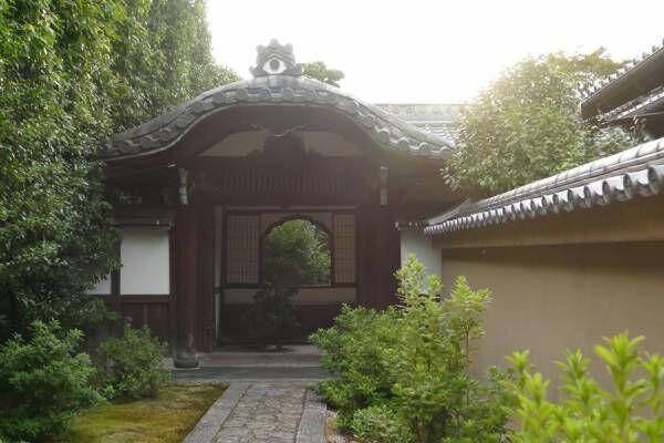 お寺でできるプチ仏教体験4選!1泊2日の僧尼僧修行旅行も。【東京・京都・奈良】