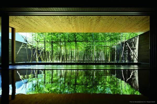 三重・鈴鹿〈椿大神社〉参拝道中に訪れたい!おすすめ温泉リゾート・カフェ5軒