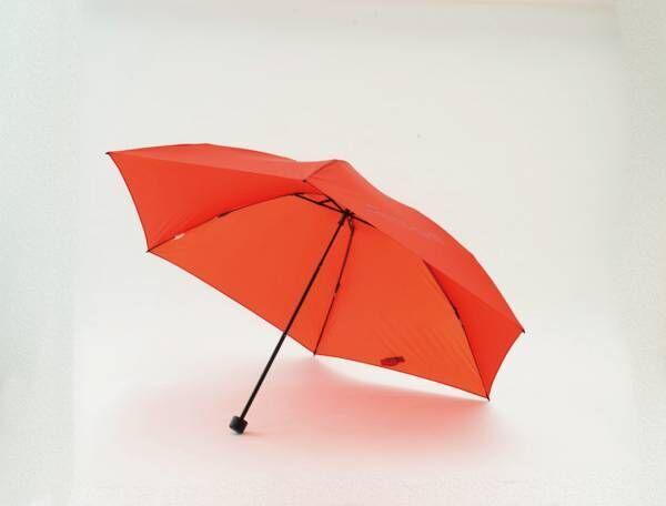 旅を快適にするアイテム5選!ちょっとした外出にぴったりなミニバッグ、超軽量傘も。