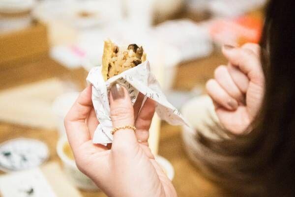納豆インフルエンサーが厳選!全国の個性豊かな納豆を味わうイベントを開催。