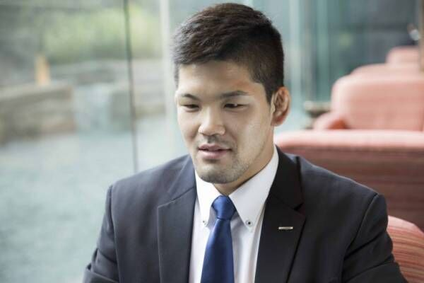 2020年東京オリンピックイヤー!世界が注目する日本人選手にインタビュー【柔道・レスリング】