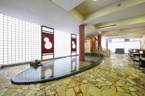 さらに運気が上がる!?兵庫県・有馬にある〈湯泉神社〉お立ち寄りスポット4選