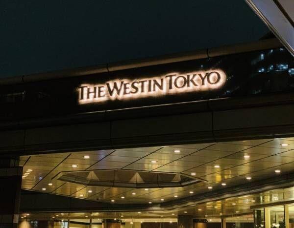 憧れのホテルで家族型ロボットとお泊まり体験!近未来の新しい家族『LOVOT』と〈ウェスティンホテル東京〉がコラボ。