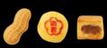 【東京】手土産にもぴったり台湾スイーツ3選!台湾発の無添加パイナップルケーキブランドも。