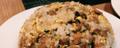 納豆炒飯に、納豆ねぎそば!?渋谷〈Yamaのuchi〉でビバ納豆×中華三昧。