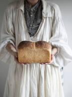 いつかは訪れたい憧れのパン屋。夫婦で営む街のベーカリー、石川県・中能登町〈月とピエロ〉へ。