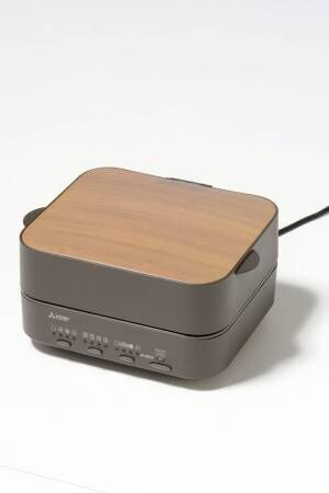 パンがおいしく食べれる家電3選!人気沸騰で品薄状態の電動パンカッターも。
