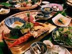 シーズン前に先乗り!奄美大島トリップ【後編】島の名物グルメを食べ尽くす!ソウルフードに触れる旅。