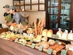 【兵庫】実力派揃いのおすすめベーカリー4選!注目の絶品食パンは、売り切れ必至。